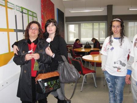 dia_mulher (16)