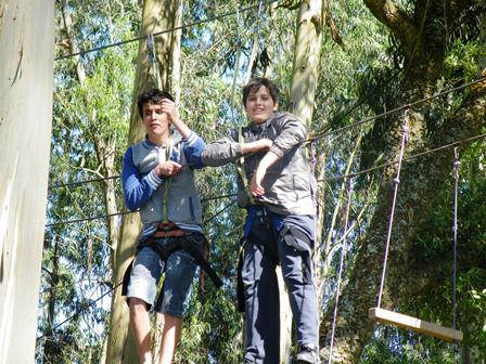 esposende_aventura (10)