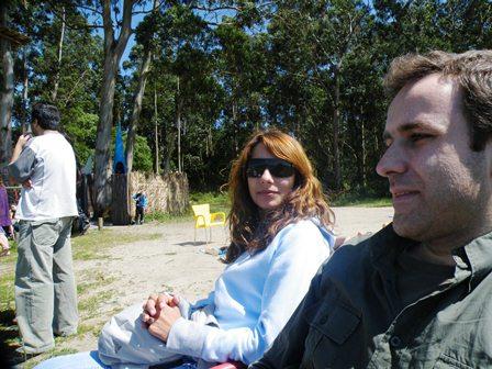 esposende_aventura (3)